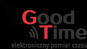 logo Good-Time