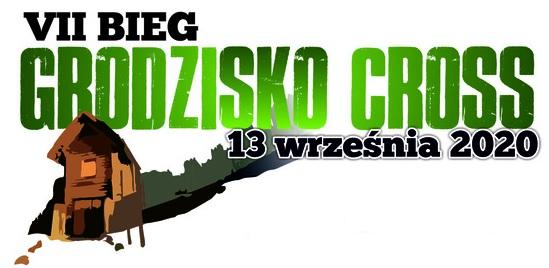 Owidz Grodzisko Cross 13.09.2020 starogard gdański