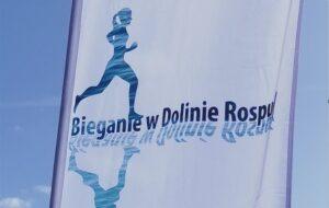 Bieg Dliną Rospudy Półmaraton Bieg Jaćwinga Filipów Bakałarzewo Handbike 20.09.2020