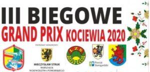 III Grand Prix Kociewia 2020