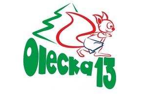 Olecka trzynastka Olecko