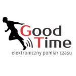 Jan Salewski | Good Time